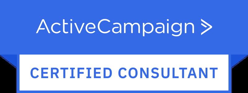active campaign cert