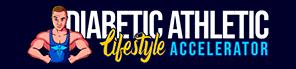 Logo-lifestyle-accelerator-shortened-1 - 1 compreso 1