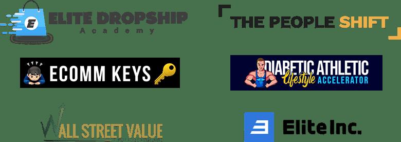 logos mobile (1) compreso