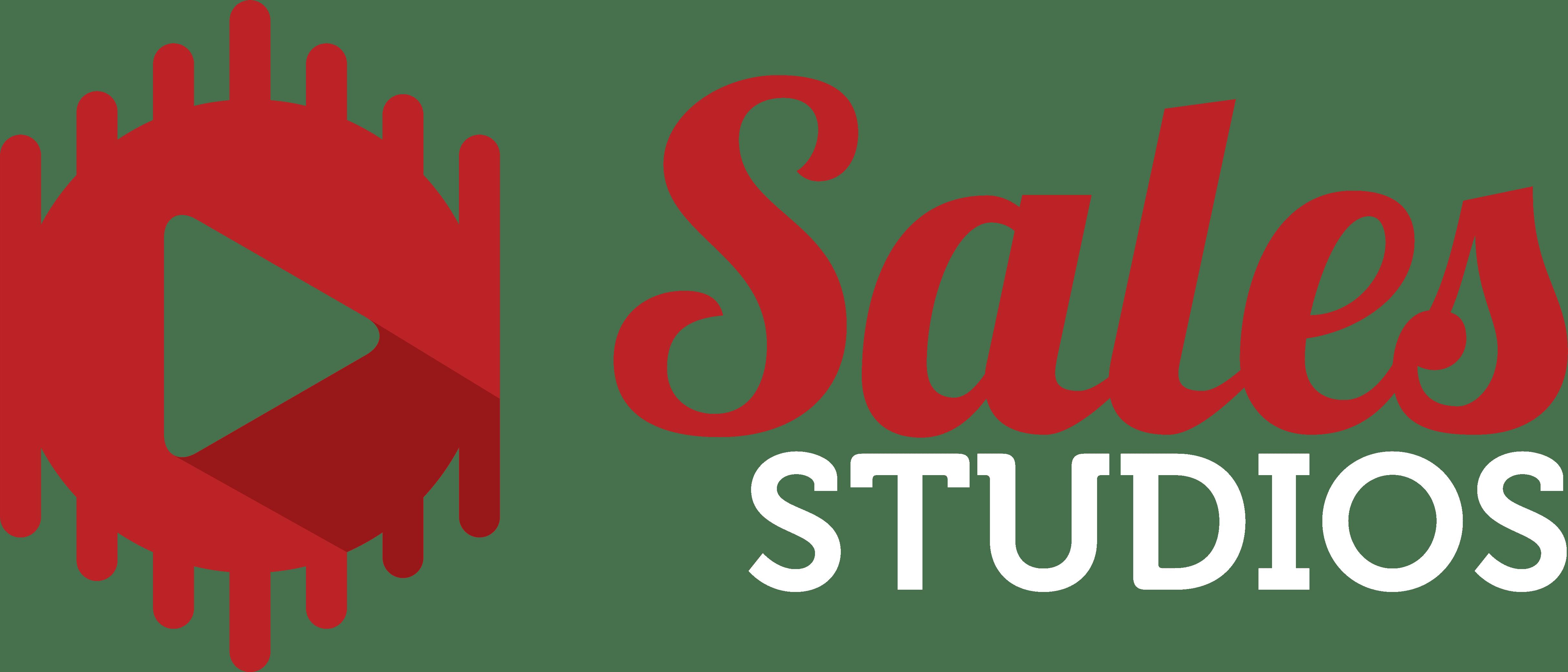 Sales Studios Final Black BG compreso