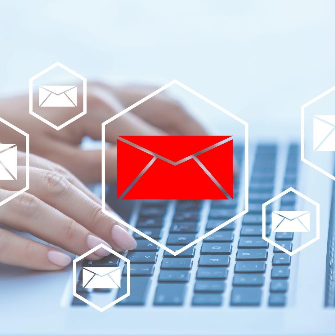 Webinar - How To Increase Sales
